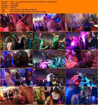 m8kfnl5fbdik - PartyHardcore.com - Totally Full SiteRip! (Reapload)