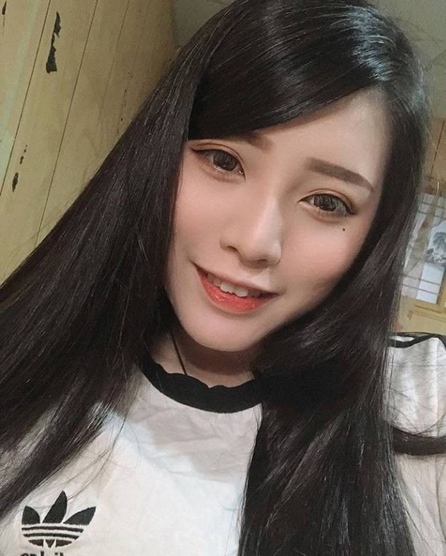 X22台灣學生援交系列