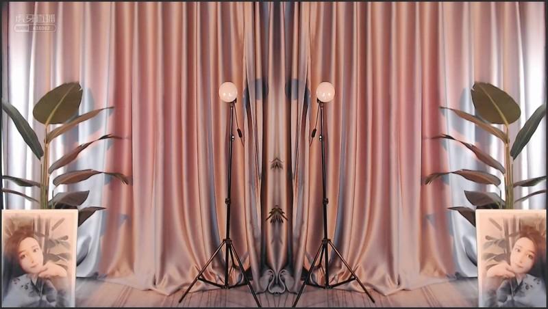 2021年07月 斗鱼虎牙女主播 直播舞蹈录像剪辑版大合集[34000+V/6900GB][至尊包年专享] 合集-第15张