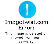 blonde model Nicky Phillips in leotards & pantyhose