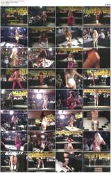 California Foxhunt Lingerie Contest (2001)