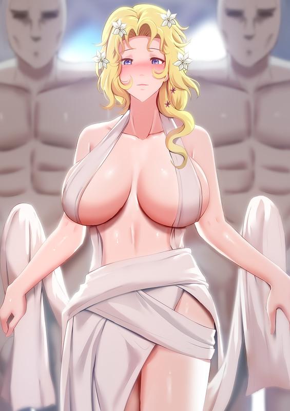 無碼18禁h漫中文-女神的大奶太雄偉了