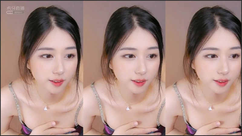 虎牙主播 安妮 热舞合集[62V/9.05G] 虎牙主播-第1张