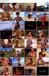 Bare Naked Survivor Again (2009)