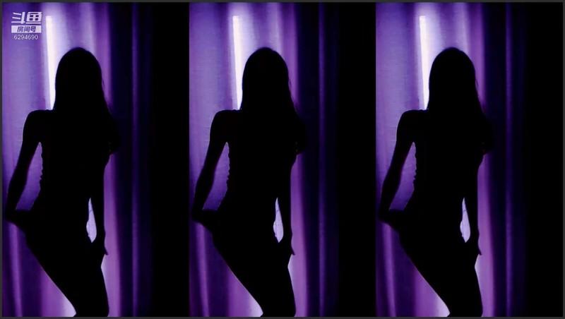 斗鱼主播 辣条条SSS 19年10-11月直播热舞合集原版无水[188V/16.6G] 斗鱼主播-第3张