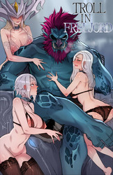 Ratatatat74 - Comics Collection