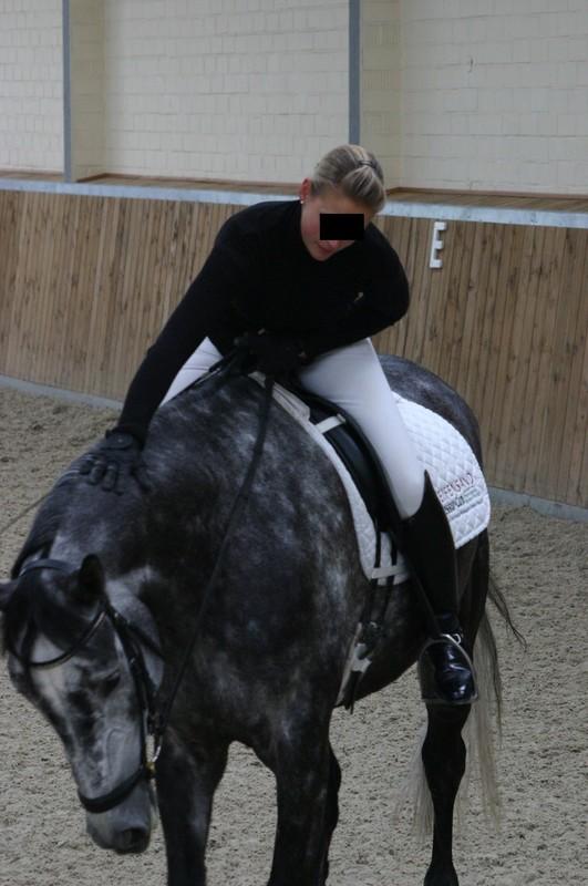 equestrian girls in lovely jodhpurs