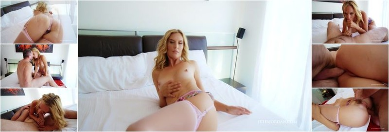 Mona Wales - Mona Wales' Ass Is Ready For Penetration (FullHD)