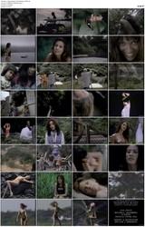 Supermodels in the Rainforest (1994)