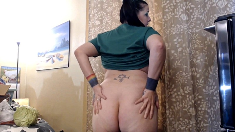 St Patricks Day Made My Way For You My Favorite Shit Slave [FullHD 1080P]