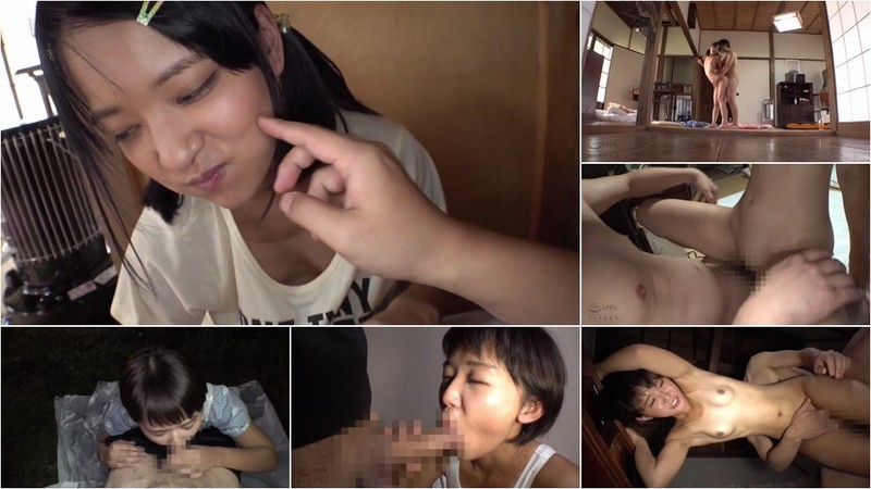 Abe Mikako, Kamikawa Sora, Akane Maiko - A Video Record Of Sex With A Beautiful Girl With A Nice Tanline At The End Of Summer [HD 720p]