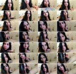 [OnlyFans.com] Laruna Mave: No Hands 69 Blowjob Cum in Mouth of a Cute Elf Runiel [UltraHD 4K 2160p | MP4]