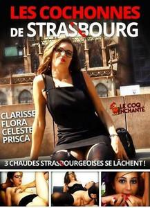 32iv5bg4smh0 - Les Cochonnes De Strasbourg