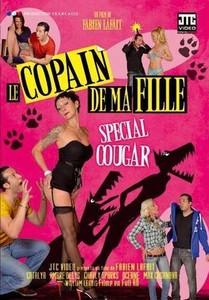 Le Copain De Ma Fille Special Cougars