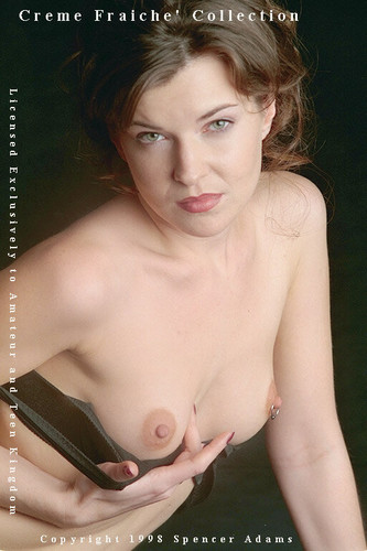 Atkarchives_com- Manon Gallery 15 Babes 1 Thumb Page : 1