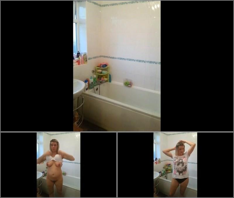 Shower bathroom 7153