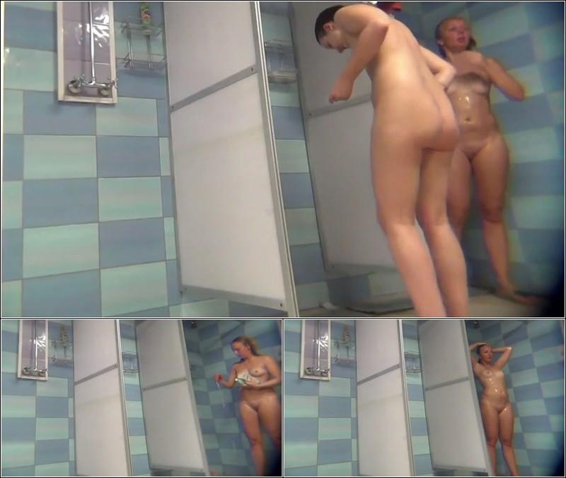 Shower bathroom 7176