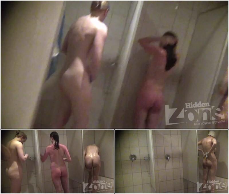 Shower bathroom 7254