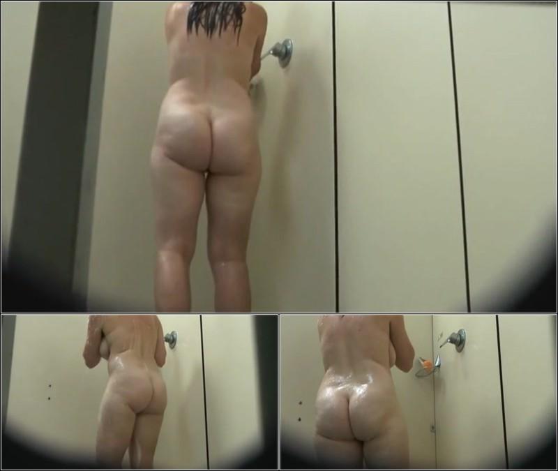 Shower bathroom 7263