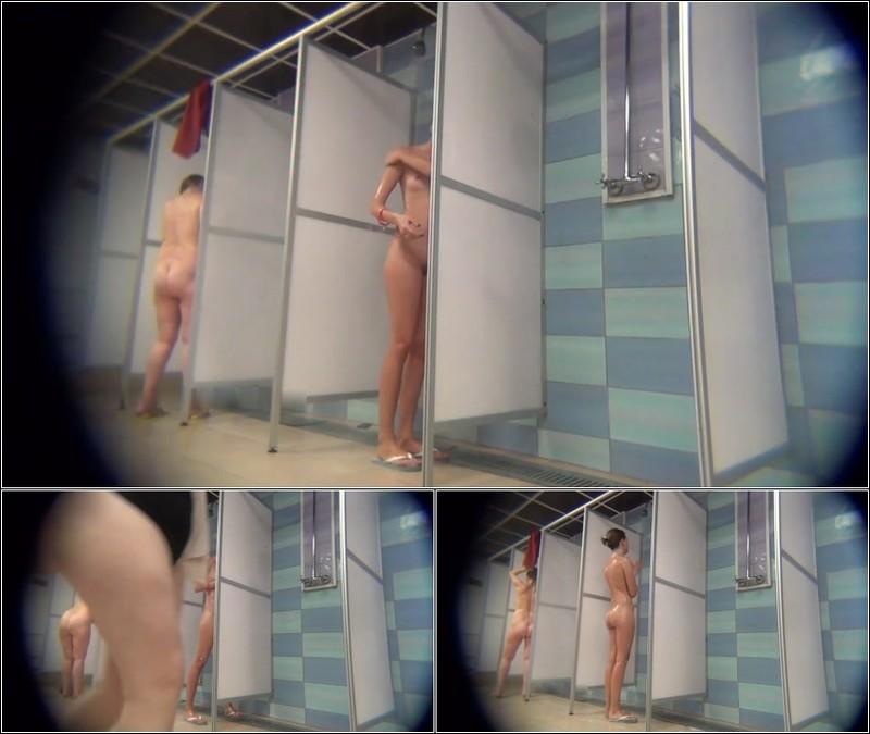 Shower bathroom 7266