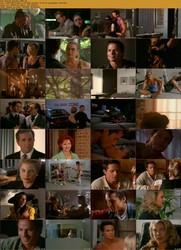 Smooth Operator (1995)