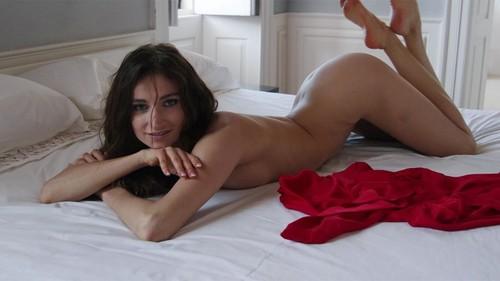 Playboy.com- Playboy Centerfolds