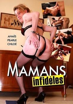 Mamans Infideles (2017)
