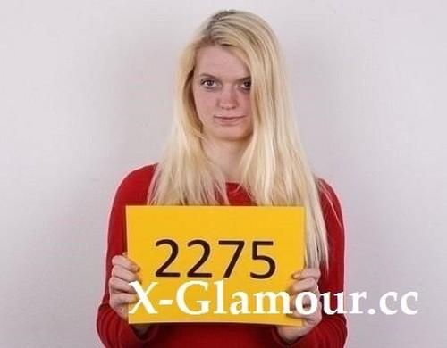 Jaroslava - 2275 (SD)