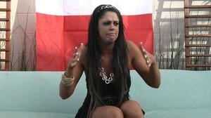 Jersey Shore XXX A Porn Parody sc5, 720p