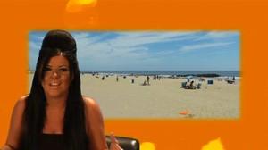 Jersey Shore XXX A Porn Parody sc4, 720p