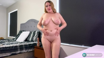 PornMegaLoad Emma Shay What Happens In Emmas Bedroom Doesnt Stay There