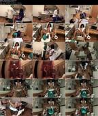 GirlsGoneGyno_Great2.jpg