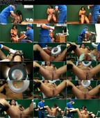 GirlsGoneGyno_The_Sex_Slave_Trader_-_Jasmine_Mendez.jpg
