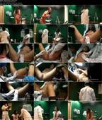 GirlsGoneGyno_Gyno4.jpg