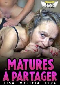 Matures a Partager