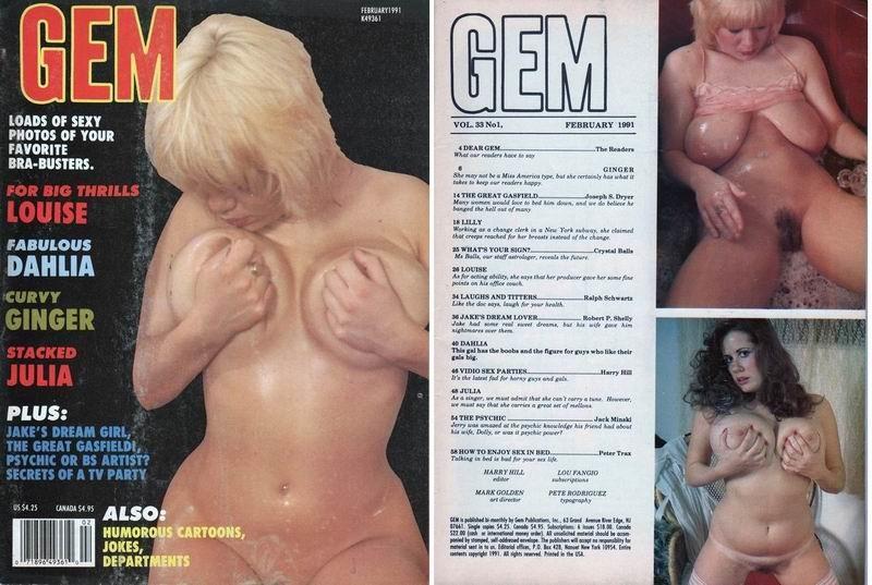 GEM V33 N1 (1991) JPG