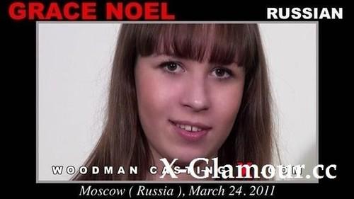 Grace Noel - Updated (2021/HD)